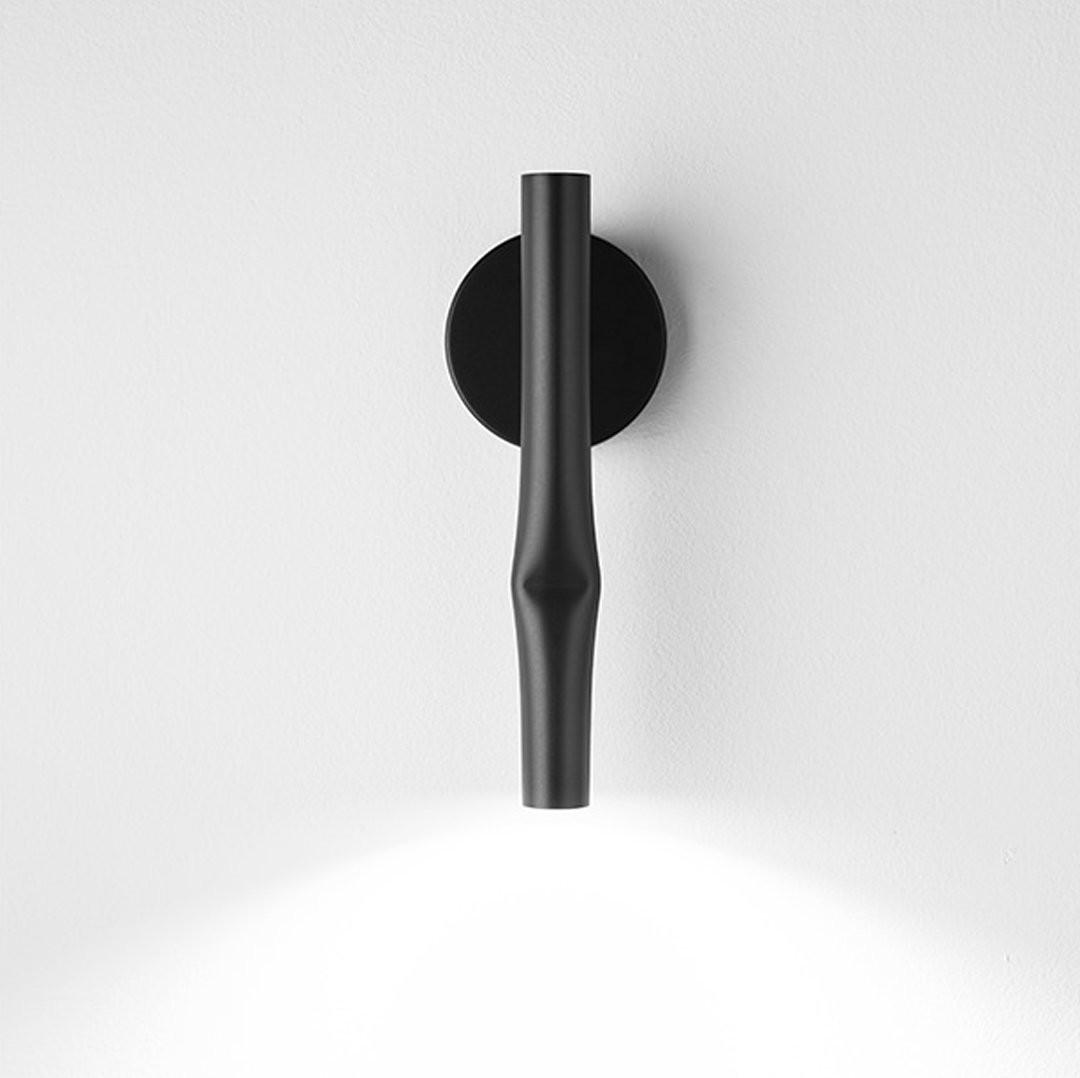 Luminaires entrée FLOW, H32cm ESTILUZ Design