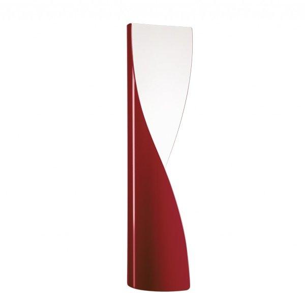 Luminaires chambre design EVITA, H38cm KUNDALINI
