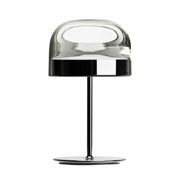 Luminaires chambre design EQUATORE FONTANA ARTE