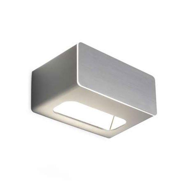 Luminaires entrée NOTE, H9cm ALMALIGHT