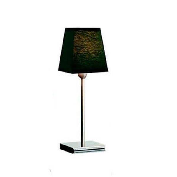 Luminaires chambre design GIBSI BOVER