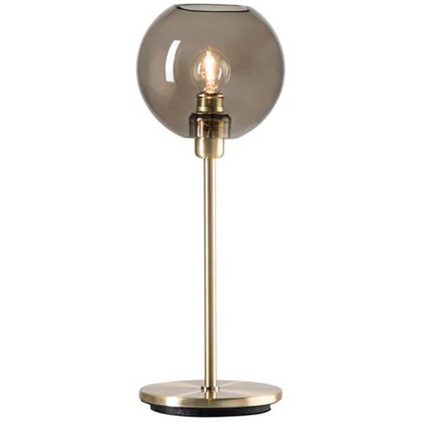 Lampes à poser industrielles GLORIA, H46.6cm BELID