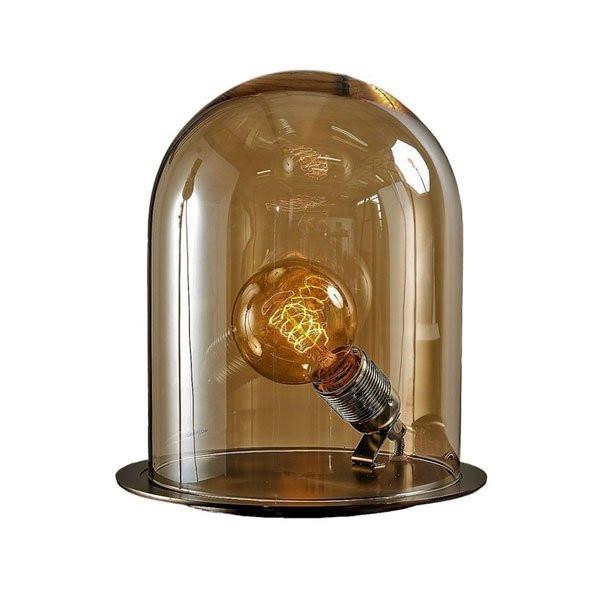Luminaires entrée GLOW IN A DOME, H21cm EBB&FLOW