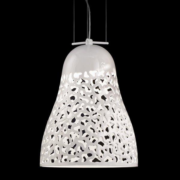 Luminaires entrée HALF MATRIOSKE XL, H45cm Aldo BERNARDI