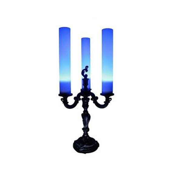 Luminaires de luxe extérieur ALPHONSE PHILIPPE BOULET
