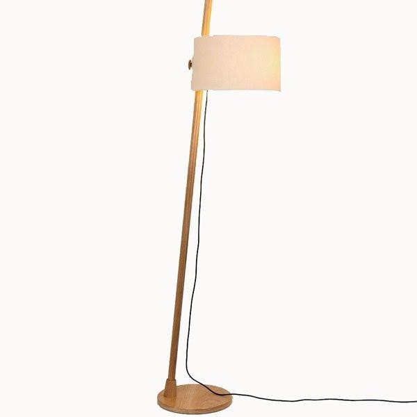 Suspensions plafonniers de luxe LINOOD Beige, H167.2cm MILAN ILUMINACION
