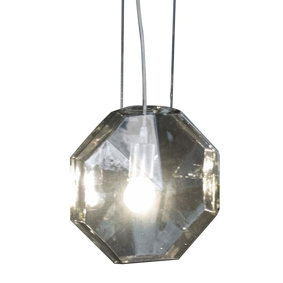 Luminaires entrée 24 KARATI, H28cm KARMAN