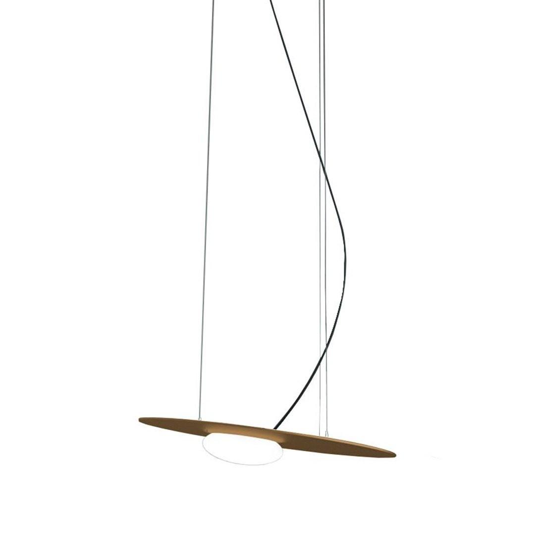 Luminaires salon design KWIC AXO LIGHT