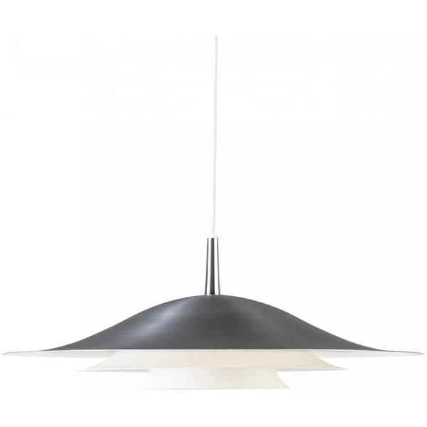 Luminaires salon design KYOTO, H9.9cm BELID