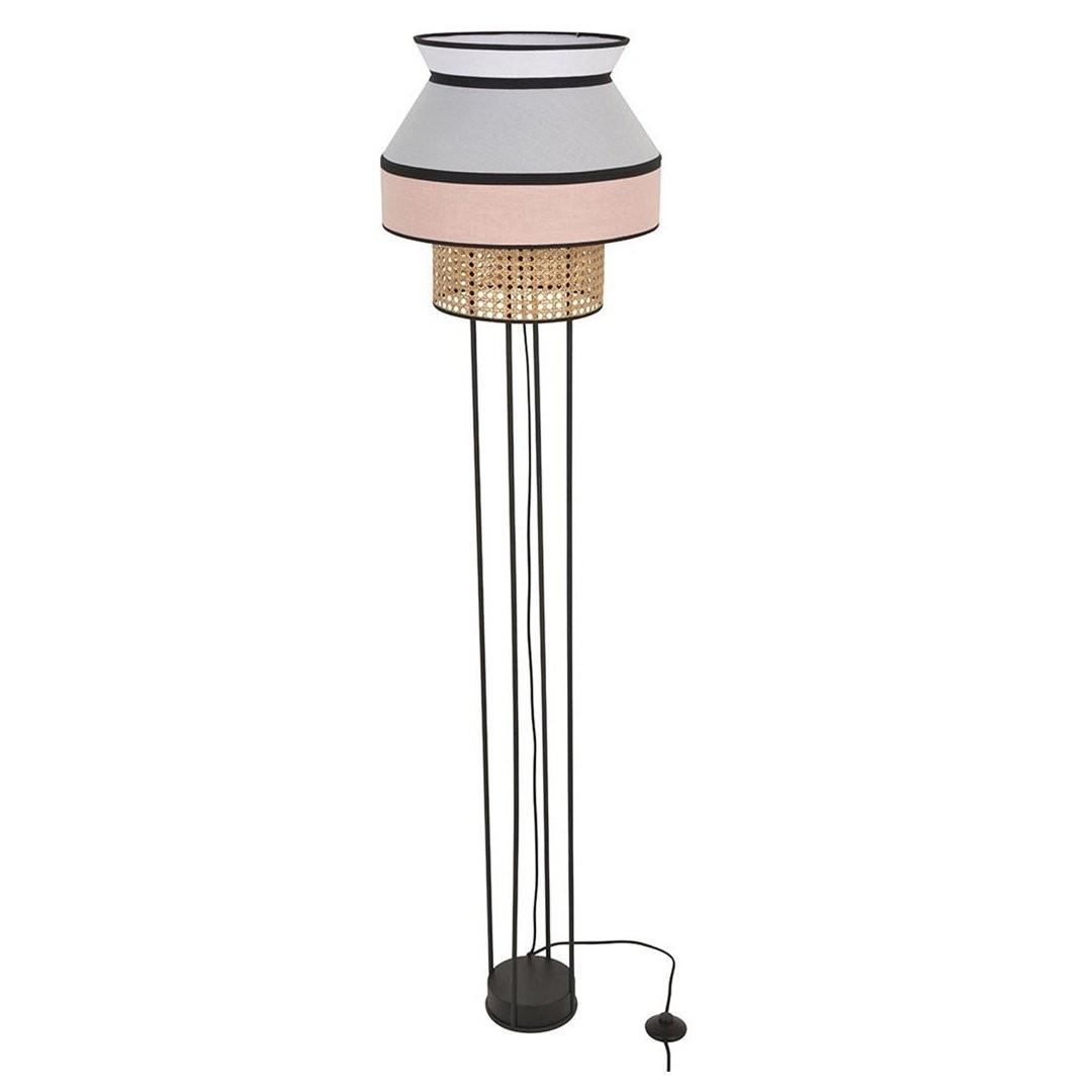 lampadaires pour salon SINGAPOUR, H158cm MARKET SET