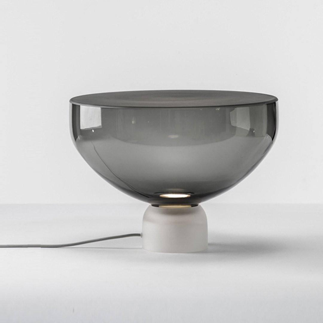 Luminaires chambre design LIGHT LINE, Ø48cm BROKIS