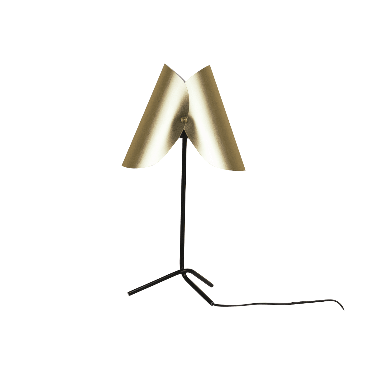 Luminaires entrée LILOO, H51.5cm LUZ EVA
