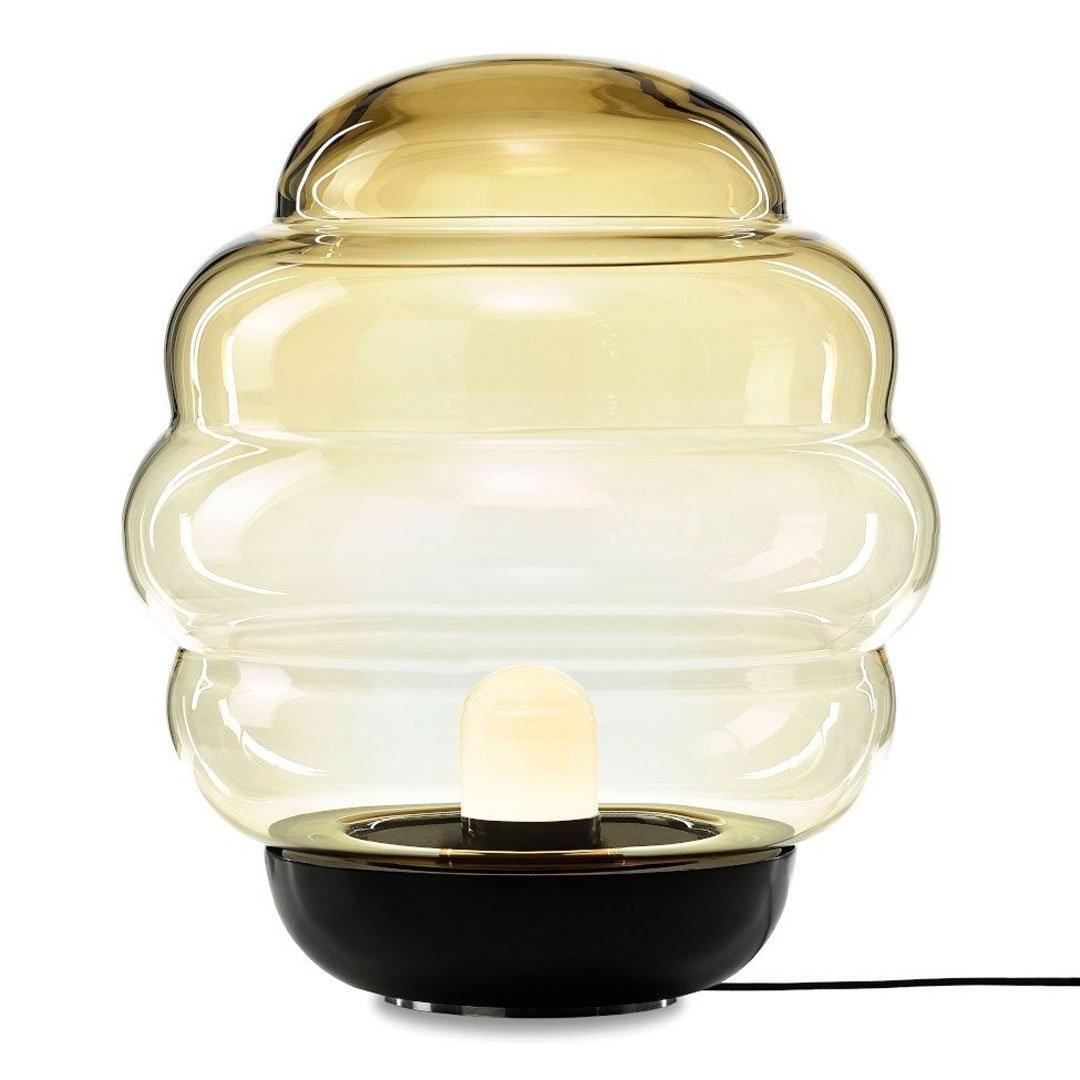 Lampes à poser de luxe BLIMP BOMMA