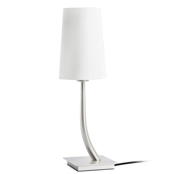 Luminaires chambre design REM  FARO