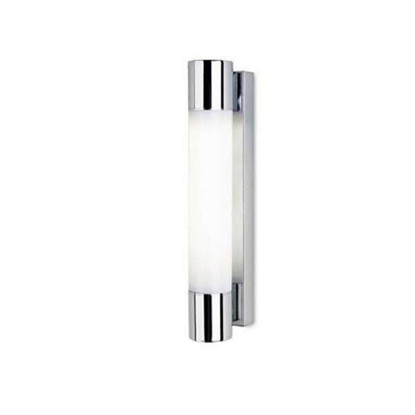 Luminaires salle de bain DRESDE LEDS-C4