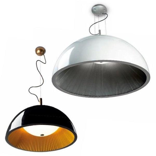 Luminaires entrée UMBRELLA  LEDS-C4