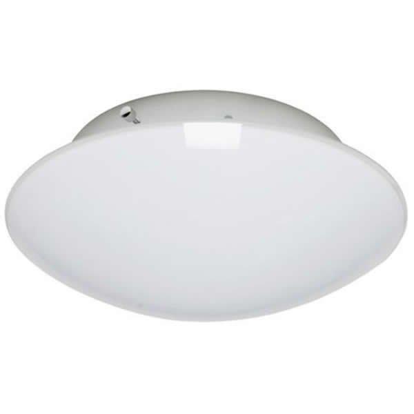 Luminaires entrée LOVO Blanc BELID