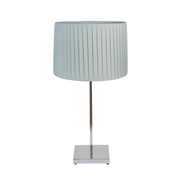 Luminaires chambre design FADIA Gris, H68cm BROSSIER SADERNE