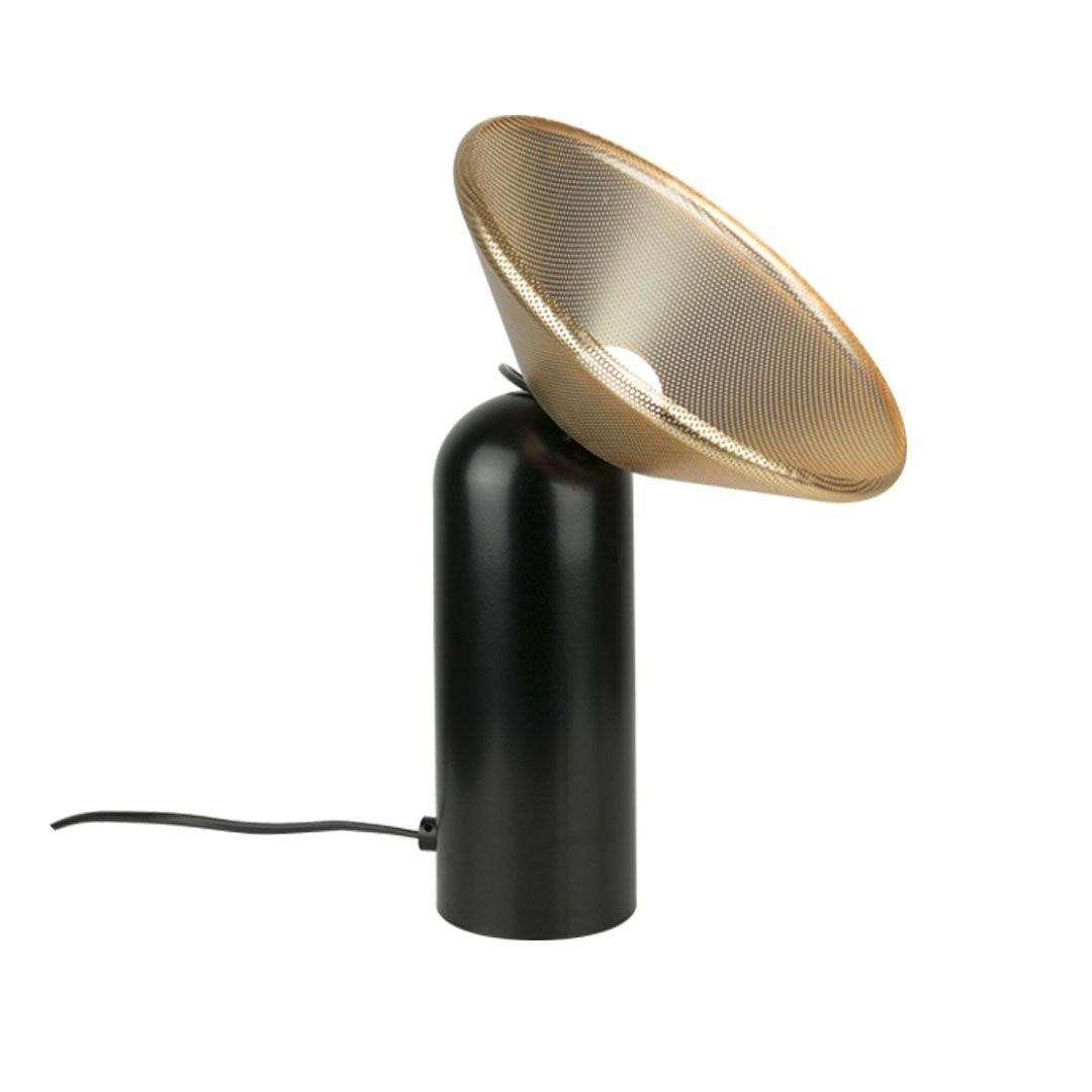Luminaires chambre design Iris, H31.5cm INVENTIVE