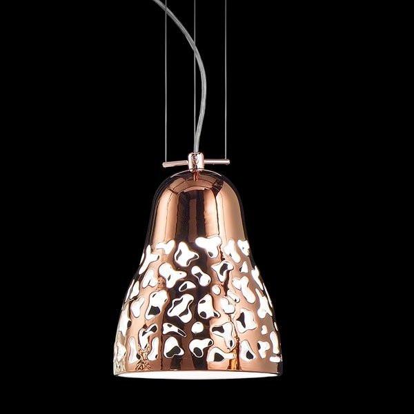 Luminaires entrée HALF MATRIOSKE M, H26cm Aldo BERNARDI