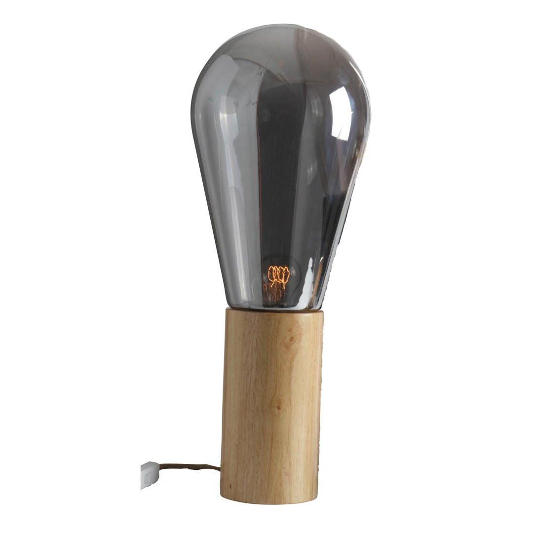 Luminaires entrée MAESTRO MM, H65cm CONCEPT VERRE