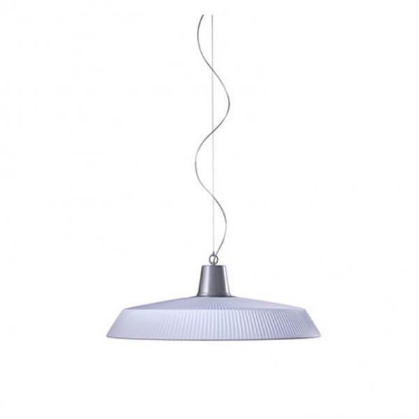 Luminaires salon design MARIETTA 90, H39cm BOVER