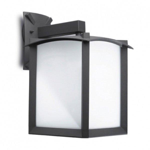 Luminaires de jardin design MARK, H28.5cm LEDS-C4