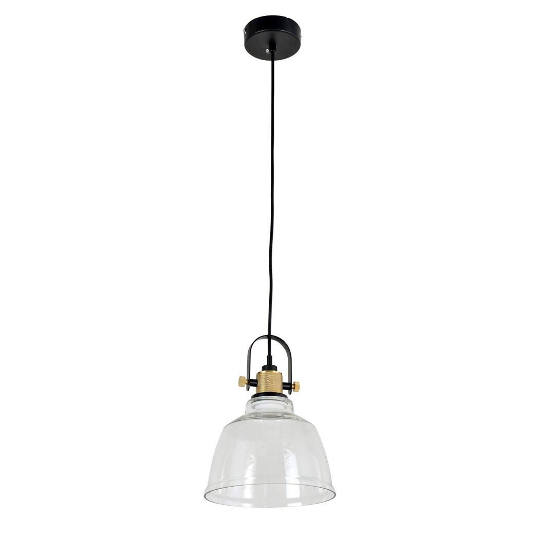Luminaires cuisine design LORD, H26cm MARKET SET