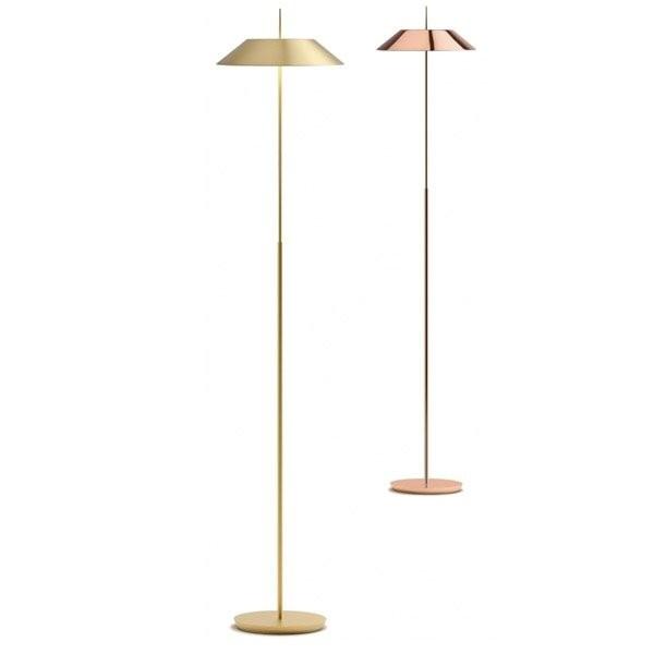 Luminaires salon design MAYFAIR  VIBIA