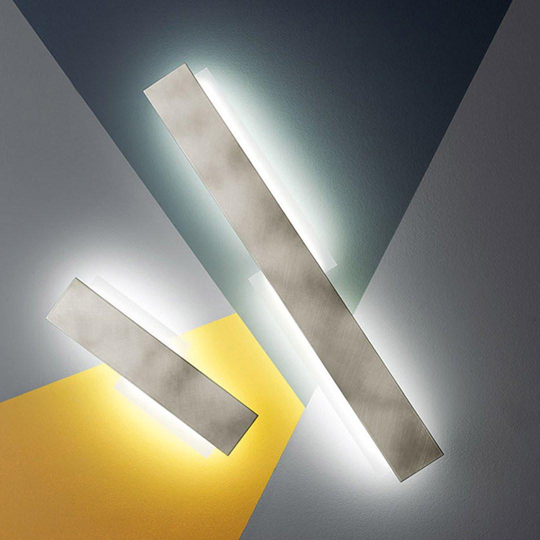 Luminaires salon design MIKADO GIARNIERI