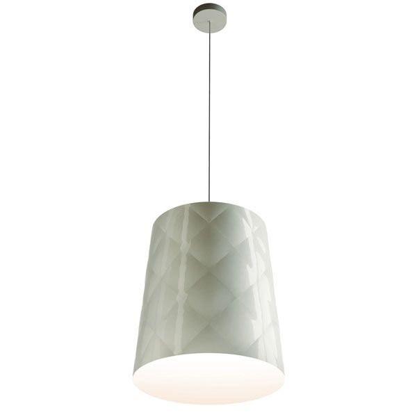 Luminaires salon design NEW YORK KUNDALINI