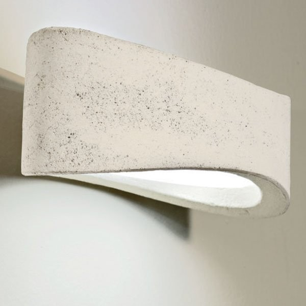 Luminaires de luxe extérieur NINA, H12cm TOSCOT