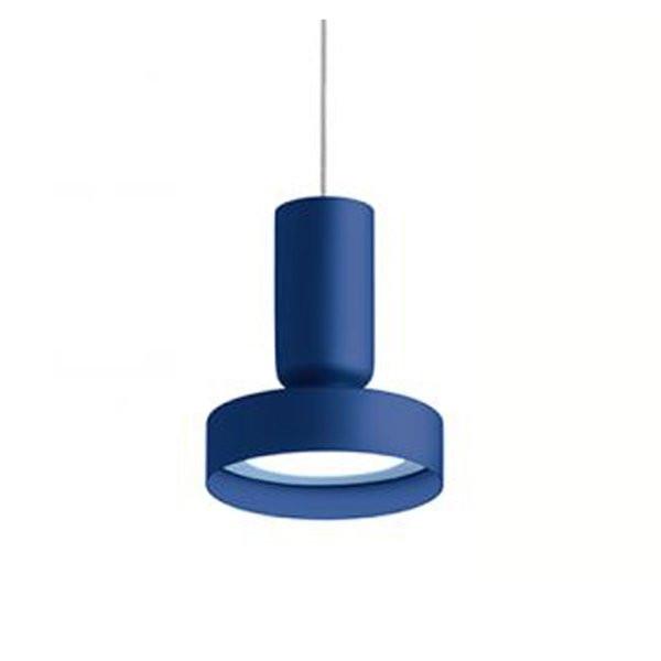 Luminaires salon design HAMMER, H22cm MODO LUCE