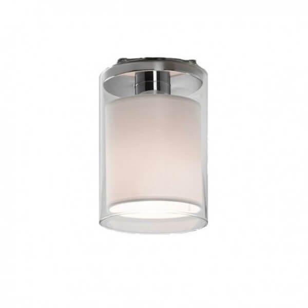 Luminaires entrée OLIVER, H20.5cm BOVER