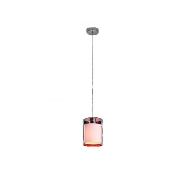 Luminaires salon design OLIVER, H18.5cm BOVER