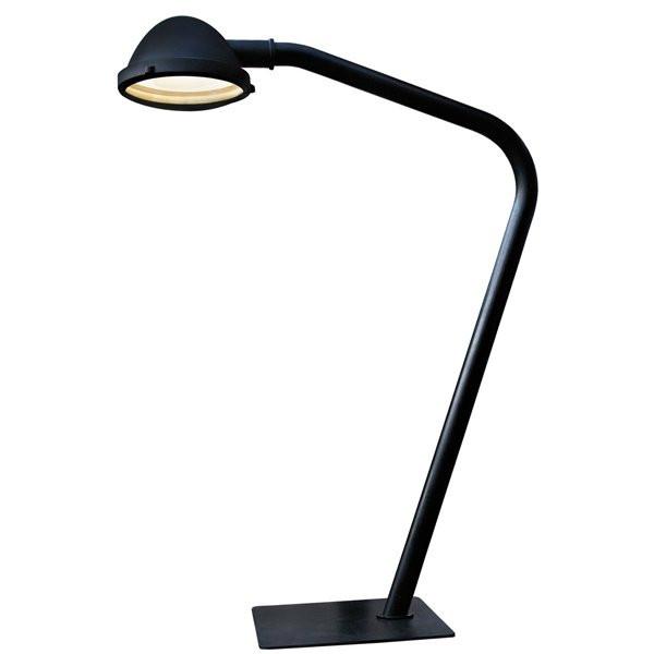 Luminaires de luxe extérieur OUTSIDER, H258cm JACCO MARIS