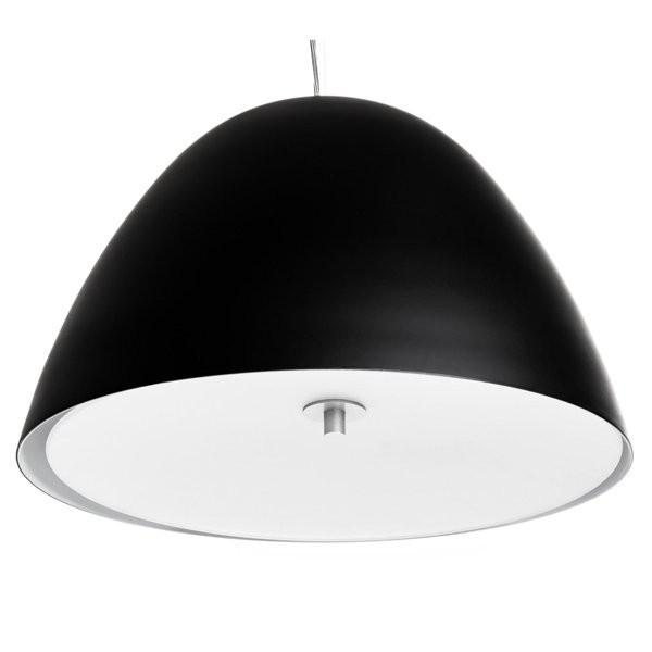 Luminaires entrée WILLY XL, H63cm PANZERI