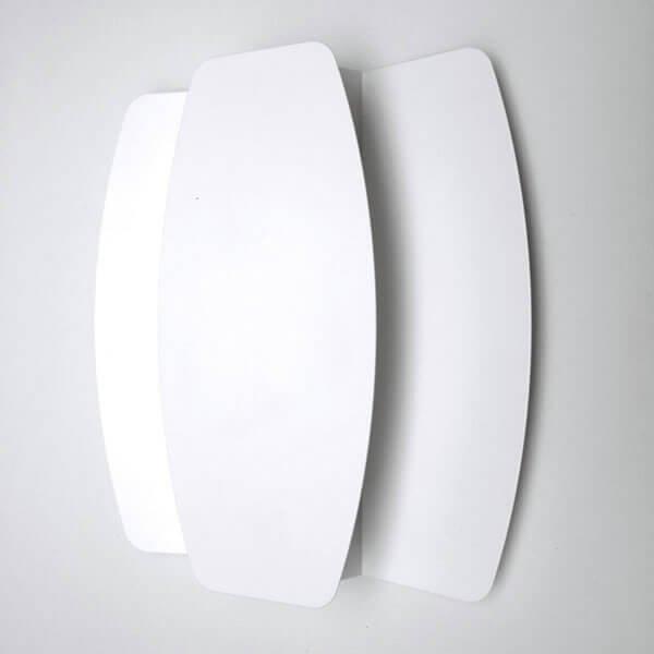 Luminaires entrée PAPILLON, H29cm FORMAGENDA