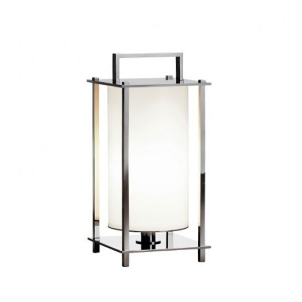 Luminaires de luxe extérieur PHOEBE, H43.4cm YOUNIQUE PLUS