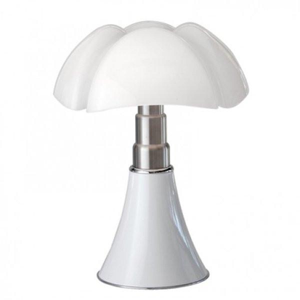 Luminaires entrée PIPISTRELLO SPOT LUMIERE LED