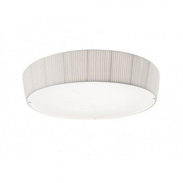 Luminaires salon design PLAFONET  BOVER