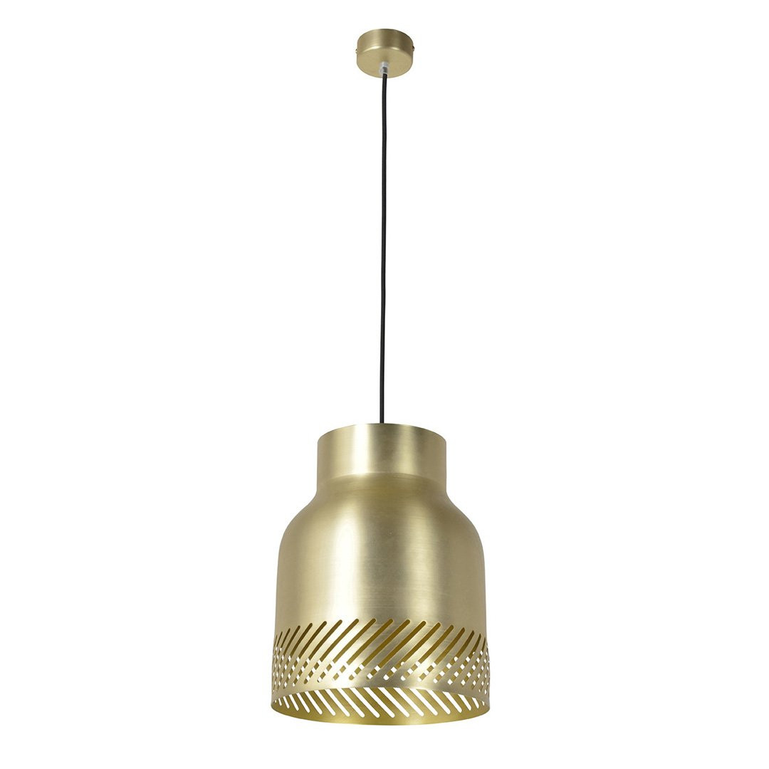 Luminaires cuisine design TRENDY MARKET SET