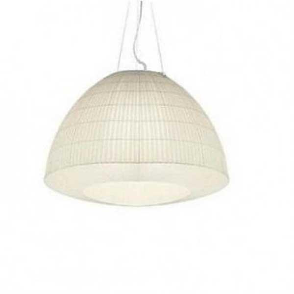 Luminaires entrée BELL 90, H56cm AXO LIGHT