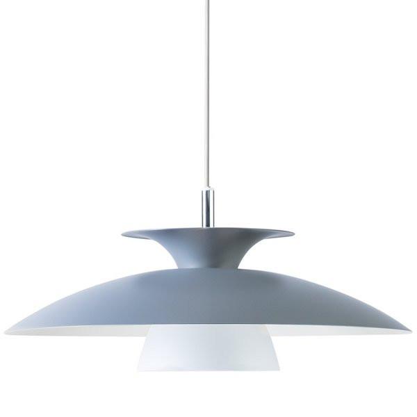 Luminaires salon design POLAR, H13.4cm BELID