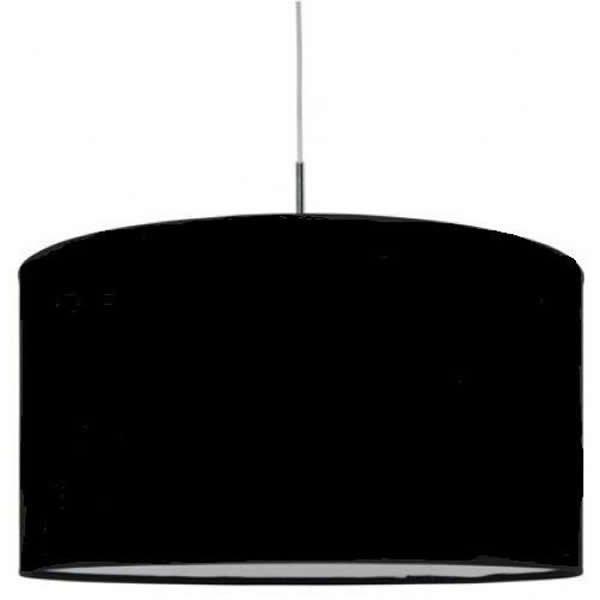 Luminaires salon design POP  BELID