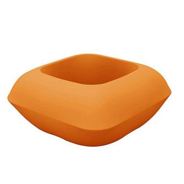 Décorations et pots  PILLOW, H35cm VONDOM