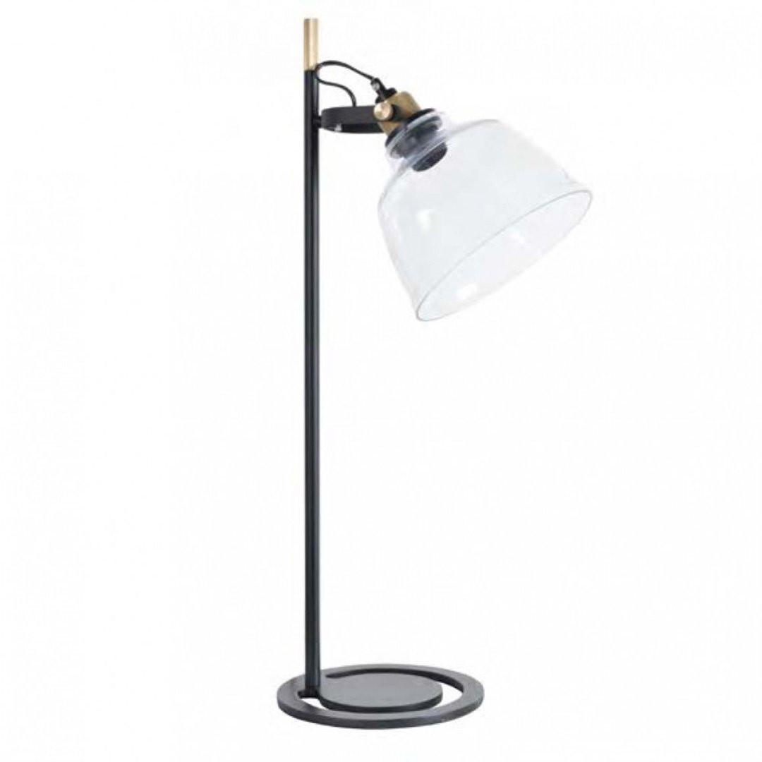 Luminaires chambre design LORD, H66cm MARKET SET