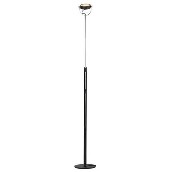 Suspensions plafonniers de luxe ROLLO, H138cm BELID
