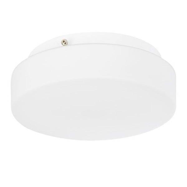 Luminaires entrée RONDO Blanc BELID