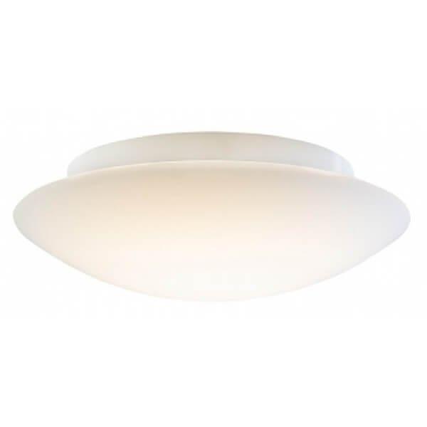 Luminaires chambre design KUPOL Opale BELID